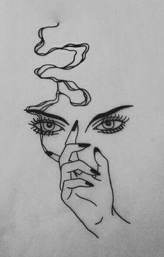 Head wrap y maquillaje Bild Tattoos, Dope Tattoos, Body Art Tattoos, Small Tattoos, Sleeve Tattoos, Tattos, Pencil Art Drawings, Cool Art Drawings, Art Drawings Sketches