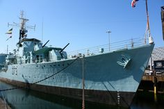 Our new blog post - 10 Things to do in Chatham Chatham Kent, Royal Navy, Things To Do, Ships, Blog, Travel, Things To Make, Boats, Viajes