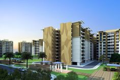 10 Major Reason you should buy residential apartment in Mohali >> The marvelous growth of this city has shocked the property gurus and they have high expect for this wonder city. >> #BeverlyGolfAvenue #ResidentialApartment #ResidentialApartmentinMohali #BuyResidentialApartmentinMohali #ResidentialFlats #ResidentialFlatsinMohali #ResidentialProjects