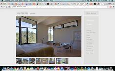 Window Seats, Window Treatments, Chrome, Windows, Ramen, Window
