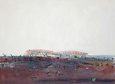 View artworks for sale by Williams, Fred Fred Williams Australian). Filter by auction house, media and more. Australian Painters, Australian Artists, Fred Williams, The Rock, Auction, Olsen, Artwork, Painting, Google Search