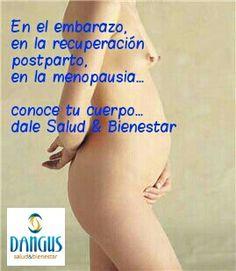 EVALUACIÓN DEL PISO PÉLVICO (antes del embarazo) +TERAPIA FÍSICA ESPECÍFICA (previene disfunciones) + EJERCICIOS ESPECÍFICOS (en el embarazo ayudan en el parto) +REHABILITACIÓNPOSTPARTO (recuperación más rápida)  Lic Daniela Gualtieri Cel. 351-155576033