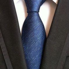Pánske kravaty či spoločenské kravaty sú dôležitou a neodmysliteľnou Tie, Fashion, Fashion Styles, Ties, Fashion Illustrations, Trendy Fashion, Moda