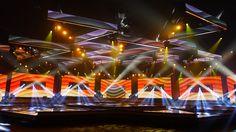 belgium eurovision act 2015