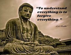 Buddhism and meaningful quotes by Buddha Buddha Quotes Inspirational, Spiritual Quotes, Wisdom Quotes, Life Quotes, Buddhist Quotes Love, Success Quotes, Positive Thoughts, Positive Quotes, Good Thoughts