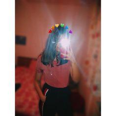 Stylish Photo Pose, Stylish Girls Photos, Stylish Girl Pic, Teenage Girl Photography, Tumblr Photography, Girl Photography Poses, Cute Girl Face, Cute Girl Photo, Cute Girl Poses