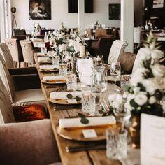 """mach's hübsch on Instagram: """"Wedding / 20.07.19 / Atzenbrugg . Bald gehts los 🥰 #weddingseason2020 . Schönen Sonntag wünsche ich euch 😘 . . . @deko_denk  Pic…"""" Boho Wedding, Table Settings, Instagram, Photos, Sunday Wishes, Madness, Ideas, Vacations, Love"""