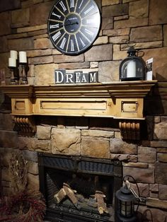 19 best fireplace mantels shelves images in 2019 fireplace rh pinterest com