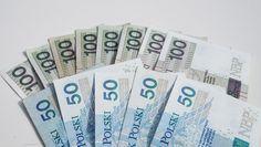 Pozyskiwanie grantów dla NGO. Jak to robić?