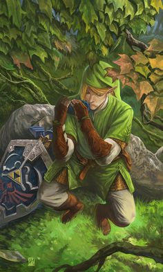 Link. Link! ITS LINK I FOUND A LINK PICTURE IM HAPPY!!!!!!