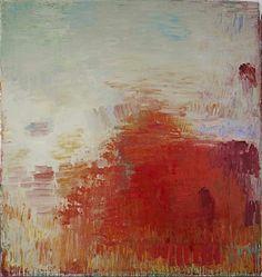 christopher le brun landscape painting - Google Search