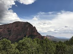 146 best things to do and see near st george utah images saint rh pinterest com