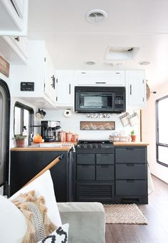 81 best rv renovation inspiration images in 2019 rv camping ideas rh pinterest com