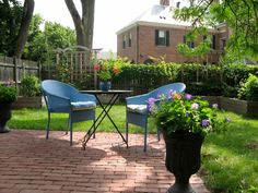 """wine small backyard design 