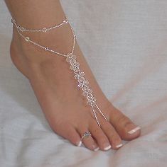 barefoot sandals are awesome