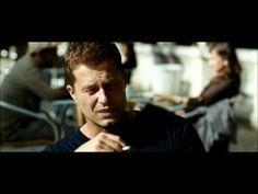 Kokowääh | trailer D (2011) Til Schweiger (+playlist)