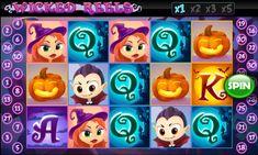 Wicked Reels - http://www.automaty-ruleta-zdarma.com/vyherni-automat-wicked-reels-online-zdarma/