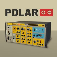 Shop - Propellerhead