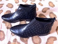 chelsea - botas bottero