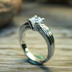 engagement-ring-0114