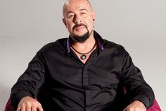 David Genaro: The Wicked Puppet Master http://www.etv.co.za/news/2013/05/29/david-genaro-wicked-puppet-master