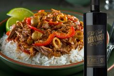 Tonight we propose you let your slow cooker do the work , put your feet up and relax with a great glass of wine. Sound like a plan?   Recipes and pairings: