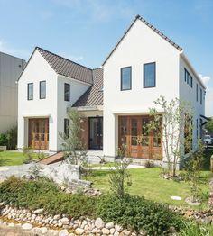 1024 670 haus pinterest pultdach musterhaus und ansicht. Black Bedroom Furniture Sets. Home Design Ideas