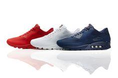 120 beste afbeeldingen van Nike air max 90's Schoenen
