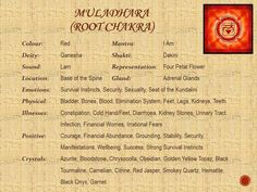Solar Plexus Chakra Balancing with Reiki, Crystals, Meditation . 2nd Chakra, Third Eye Chakra, Sacral Chakra, Throat Chakra, Chakra Healing, Chakra Root, Healing Crystals, Little Buddha, Chakra Colors