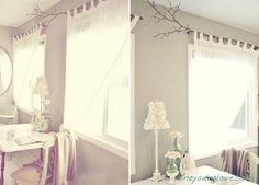 barras-cortinas-rieles-ramas-arboles
