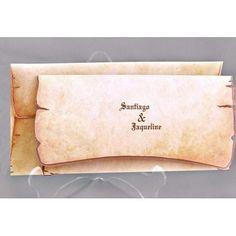 Invitaciones de boda baratas - Pergamino con sobre CDPG829.E - 0,65 EUR - Contenido seleccionado con la ayuda de http://r4s.to/r4s
