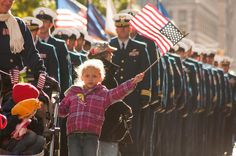 Where Veterans Can Find Help On Veterans Day - http://holisticpain.com/where-veterans-can-find-help-on-veterans-day/ #holistic #healthyliving