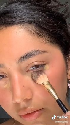 Belle Makeup, Queen Makeup, Makeup Inspiration, Room Inspiration, Makeup Ideas, Beauty Tutorials, Beauty Hacks, Skin Makeup, Beauty Makeup