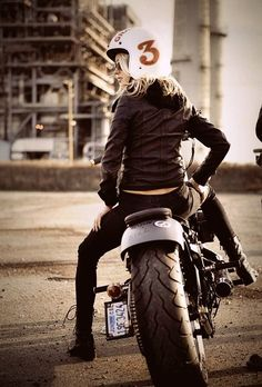 girl in motorcycles                                                                                                                                                                                 More