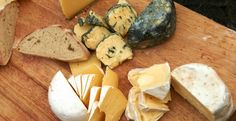 Are The U.S. And E.U. Headed For A Cheese War?