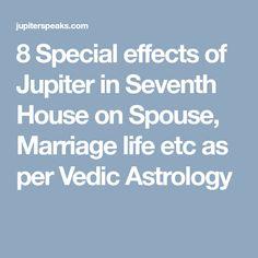 A(z) Vedic Astrology in English nevű tábla 70 legjobb képe