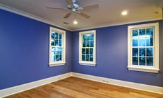 interior painting deals Angie's list