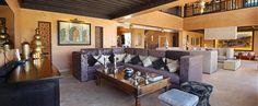 Location Villa Birdies   Marrakech Private Resort
