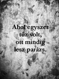 Túl sokáig volt parázs De ki alutt köztünk Favorite Quotes, Best Quotes, Love Quotes, Funny Quotes, Motto Quotes, Motivational Quotes, Inspirational Quotes, Dont Break My Heart, Word Sentences