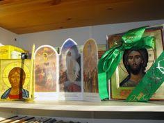 1) Tahdon muistaa pitkäperjantain -sanat 2) Uskonnossa pitkäperjantain käsittelyyn monta ideaa http://www.pinterest.com/pmvanginkel/bijbel-jezus-in-de-hof-en-de-kruisiging-kleuters-b/