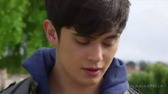 Yes, I will marry you #OTWOLUnexpected #jadine #onthewingsoflove