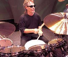 zz top drummer | Battle of the Beards Frank Beard, Zz Top, Types Of Music, Cool Bands, Battle, Blues, Drummers, Rockers, Beards