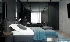 Made in collaboration with Dinara Yusypova u-design.com.ua