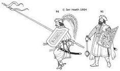 Serbian Hussars