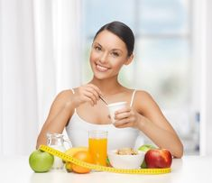 Revealing HERE are 4 Healthy Thyroid Diet Recommendations – Anti-Aging, Beauty, Health & Personal Care Weight Gain, Body Weight, How To Lose Weight Fast, Reduce Weight, Losing Weight, Weight Loss Plans, Weight Loss Tips, Thyroid Diet, Thyroid Issues