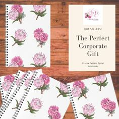 Gifts For Teens, Gifts For Her, School Accessories, Client Gifts, Christmas Gift Guide, Journalling, Print Store, Grandma Gifts, Corporate Gifts