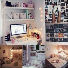 Tumblr Inspiration Für Zimmer Design