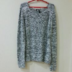 Buy Preloved Top in Singapore,Singapore. Preloved. Tagged as size M. Not for fussy. No further enquiries will be entertained. Price quoted inclusive of postage via normal mail. Not responsible for lost Chat to Buy Singapore Singapore, No Response, Men Sweater, Lost, Pullover, Sweaters, Stuff To Buy, Fashion, Moda
