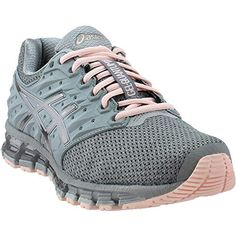 4345 Best Women's Athletic Shoes images | Athletic shoes