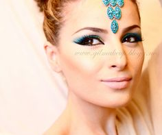 gilmakeup -gilmakeup -#kurd#kurdiahflag#duhok#kurder#styling#model#modell#photography#photoshoot#pictures#beautiful#norwegian#girls#makeup#makeupartist#makeupinspo#fallmakeup#smokeyeyes#bighair#prettygirl#girlinspo#beauty#fashionblogger#oslo#norway#work#canon5d#mua#blohger#curls#gilmakeup#wedding#partymakeup
